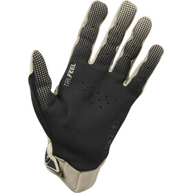 Fox Defend Gloves Dame sand